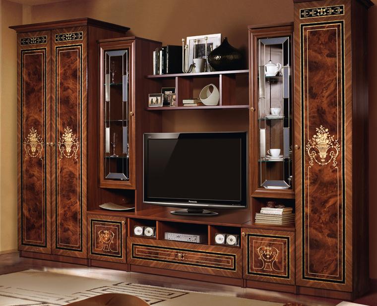 Мебель Екатеринбург Каталог Интернет Магазин Недорого